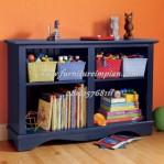 lemari buku anak minimalis bookcase childrens