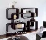 partisi ruangan minimalis modern