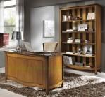 Furniture Kantor Impian Semen