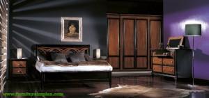 Kamar Tidur Classic Fedi Terbaru