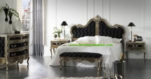 Kamar Tidur Goran Mewah
