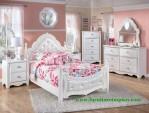 Kamar Tidur Impian Anak