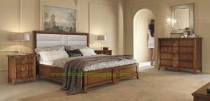 Kamar Tidur Set Painthouse
