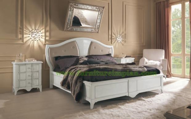 kamar tidur terbaru suicide furniture impian rumah