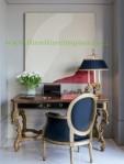 Furniture Kantor Impian Model Simalungun Terbaru Murah