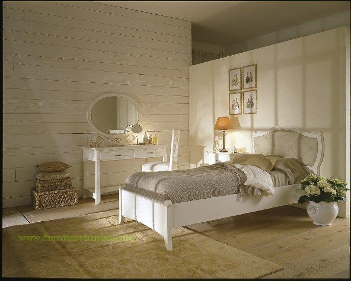 kamar tidur impian minimalis terbaru model pep furniture