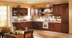 Kitchen Set Impian Model Dapur Terbaru Murah