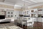 Model Kitchen Set Dapur Impian Honors Terbaru