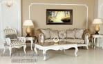 sofa tamu kode KTI – 008