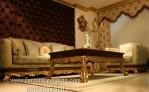 sofa tamu kode KTI – 011