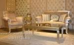 sofa tamu kode KTI – 002