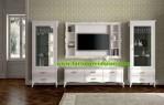 Buffet TV Duco Terbaru