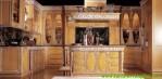 Dapur Ukir Rames