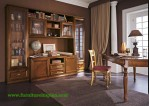 Furniture Kerja Impian Terbaru minimalis