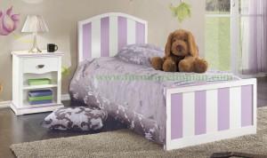 Kamar Tidur Anak Minimalis