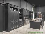 Kitchen Set Luxury
