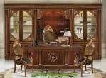 Meja Kursi Kantor Classic Terbaru