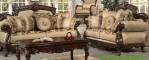 Sofa Mewah Impian Terbaru