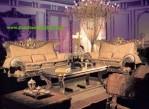 Sofa Ukir Barack Terbaru