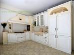Dapur Impian Kitchen Set Banyu Terbaru