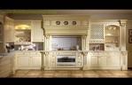 Dapur Impian Kitchen Set Terbaru Tara Murah