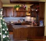 Dapur Impian Terbaru Kitchen Set Murah Jepara
