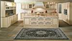 Kitchen Set Impian Model Corbuzier Minimalis Terbaik