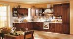 Kitchen Set Impian Model Dapur Terbaru Murah