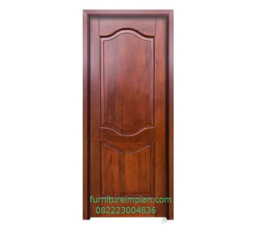 Jual pintu kamar klasik