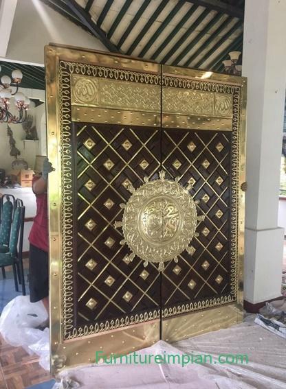 disaing-pintu-masjid-terbaru.jpg